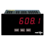 PAXLC800 - Red Lion Controls