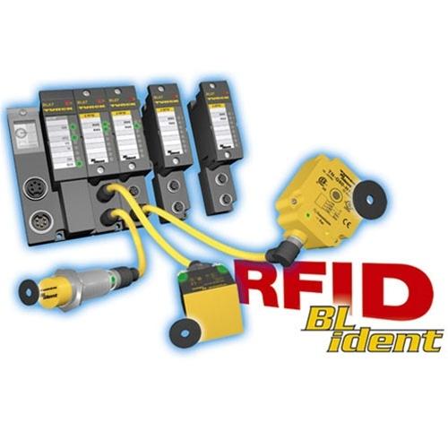 Turck Sensor Rk4-2 Automation, Antriebe & Motoren Sensoren