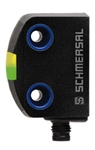 RSS260-I2-SD-ST - Schmersal RSS260 RFID Electronic Safety Sensor