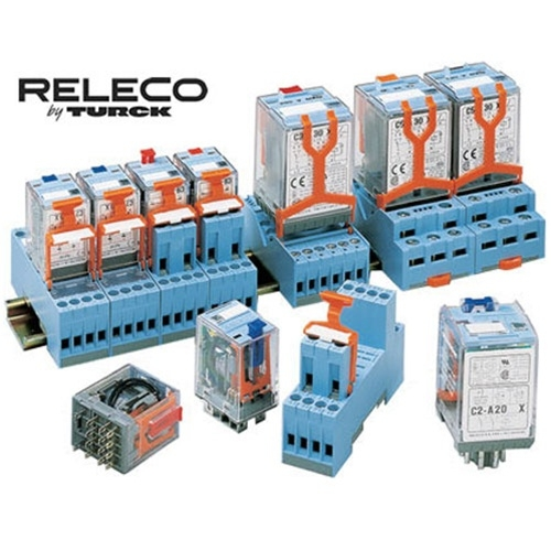 S2 b releco socket for universal 8 pin c2 relays one level din s2 b releco socket for universal 8 pin c2 relays one level din rail or panel mountable publicscrutiny Images