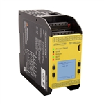 SC26-2 - Banner Engineering