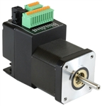 STM17Q-3AN - Applied Motion Products