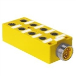 VB80.5-P7X17-CS19 - Turck