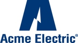 PT061150005LS - Acme Electric