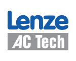 845-514 - Lenze AC Tech