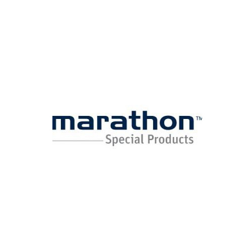 1321580 - Marathon Special Products