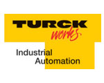 BST-UV - Turck