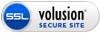 Walkerindustrial.com is a Volusion Secure Site